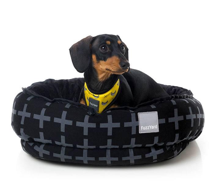 pet-bed-2