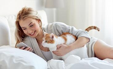 pets-blog-2